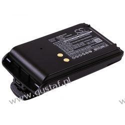 Motorola Mag One BPR40 / PMNN4071 1700mAh 12.75Wh Ni-MH 7.5V (Cameron Sino) Pozostałe