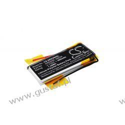 Cardo Q2 / 09D29 400mAh 1.48Wh Li-Polymer 3.7V (Cameron Sino) Słuchawki