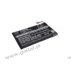Blu P200 / C1136903300L 3000mAh 11.10Wh Li-Polymer 3.7V (Cameron Sino) Apple