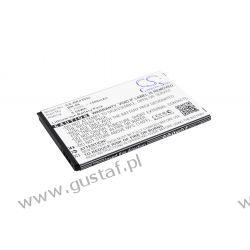 Nokia Lumia 430 / BN-06 1500mAh 5.55Wh Li-Ion 3.7V (Cameron Sino) IBM, Lenovo