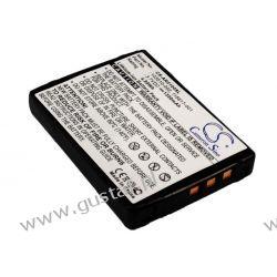 HP Aero 2100 / 103285-001 1350mAh 5.00Wh Li-Ion 3.7V (Cameron Sino) Palmtopy