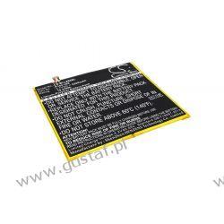Blu  L800 / P104-J92 5200mAh 19.24Wh Li-Polymer 3.7V (Cameron Sino) Akumulatory