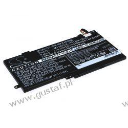 HP Envy X360 / 796220-831 4000mAh 10.95Wh Li-Polymer 10.95V (Cameron Sino) Asus
