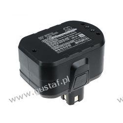 Ryobi CDD144V22 / 130171003 4000mAh 57.60Wh Li-Ion 14.4V (Cameron Sino) Fujitsu-Siemens