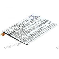 Samsung Galaxy Tab S2 8.0 LTE-A / EB-BT710ABA 3900mAh 14.82Wh Li-Polymer 3.8V (Cameron Sino) Casio