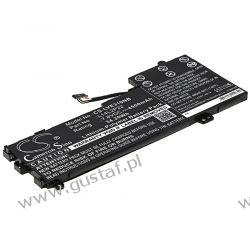 Lenovo E31 / L14L2P22 4500mAh 34.20Wh Li-Polymer 7.6V (Cameron Sino) Głośniki przenośne
