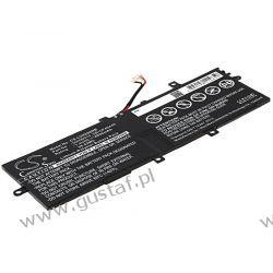 Lenovo ThinkPad Helix 2 / 00HW010 4800mAh 35.52Wh Li-Polymer 7.4V (Cameron Sino) Pozostałe