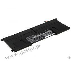Asus Taichi 21 / C32-TAICHI21 3050mAh 33.86Wh Li-Polymer 11.1V (Cameron Sino) Nokia