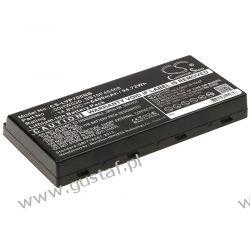 Lenovo ThinkPad P70 / 00HW030 6400mAh 94.72Wh Li-Ion 14.8V (Cameron Sino) Asus