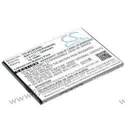 Acer Liquid Z630 / BAT-T11 3200mAh 12.16Wh Li-Ion 3.8V (Cameron Sino) Asus