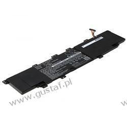 Asus F402C / C21-X402 5100mAh 37.74Wh Li-Polymer 7.4V (Cameron Sino) Samsung