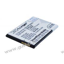 Oppo Find 7 / BLP569 3000mAh 11.40Wh Li-Polymer 3.8V (Cameron Sino)