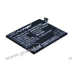Oppo A31 / BLP593 2000mAh 7.60Wh Li-Polymer 3.8V (Cameron Sino) Panasonic