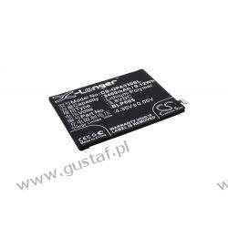 Oppo A33 / BLP605 2400mAh 9.12Wh Li-Polymer 3.8V (Cameron Sino) Pozostałe