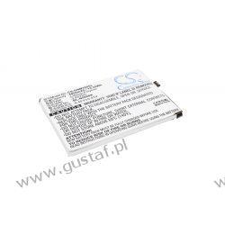 Gionee M3 / BL-N5000A 5000mAh 19.25Wh Li-Polymer 3.85V (Cameron Sino) Pozostałe