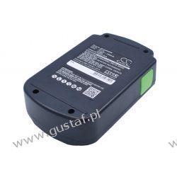 Festool CXS / 498642 2500mAh 27.00Wh Li-Ion 10.8V (Cameron Sino)