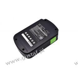 Festool C 12 Li / 498336 2000mAh 21.60Wh Li-Ion 10.8V (Cameron Sino)