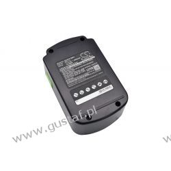 Festool C 12 Li / 498336 4000mAh 43.20Wh Li-Ion 10.8V (Cameron Sino)