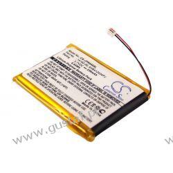 Jabra Pro 9400 / 14192-00 230mAh 0.85Wh Li-Polymer 3.7V (Cameron Sino) Słuchawki