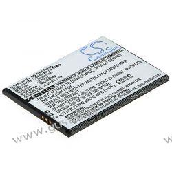 Gionee F301 / BL-G020A 1500mAh 5.55Wh Li-Ion 3.7V (Cameron Sino) Panasonic