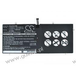 Lenovo Yoga 2 Pro 13.3 / 11S121500 7400mAh 54.76Wh Li-Polymer 7.4V (Cameron Sino) Akcesoria
