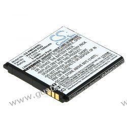 Prestigio MultiPhone 4040 Duo / PAP4040 DUO 1500mAh 5.55Wh Li-Ion 3.7V (Cameron Sino) Ładowarki