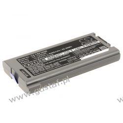 Panasonic Toughbook CF-30 / CF-VZSU1430U 8400mAh 89.46Wh Li-Ion 10.65V (Cameron Sino) Inni producenci