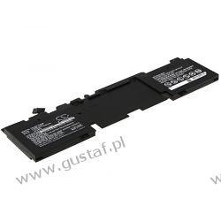 Dell Alienware 13 / 3V806 3100mAh 45.88Wh Li-Polymer 14.8V (Cameron Sino) Akumulatory