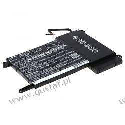 Lenovo Eraser Y700 / L14L4P23 4000mAh 59.20Wh Li-Polymer 14.8V (Cameron Sino) Nokia