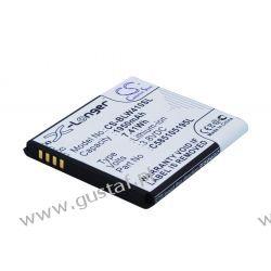 Blu W410 / C585105195L 1950mAh 7.41Wh Li-Ion 3.8V (Cameron Sino) HP, Compaq