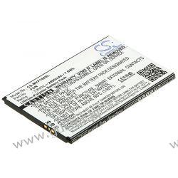 myPhone Fun / FUN 2000mAh 7.60Wh Li-Polymer 3.8V (Cameron Sino) Akumulatory