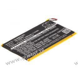 Barnes & Noble BNRV510 / PR-285083 1500mAh 5.55Wh Li-Polymer 3.7V (Cameron Sino) Czytniki ebooków
