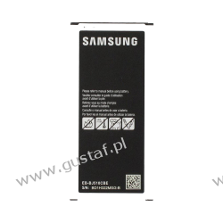 Samsung EB-BJ510CBE 3100mAh 11.94Wh Li-Ion 3.85V (oryginalny) Inni producenci
