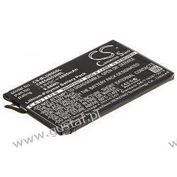Blu D850Q / C865405300L 2600mAh 9.88Wh Li-Polymer 3.8V (Cameron Sino)