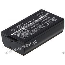 Brother PT-E300 / BA-E001 2600mAh 19.24Wh Li-Ion 7.4V (Cameron Sino) Drukarki i skanery