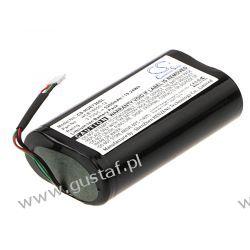 Huawei E5730 / HCB18650-12 5200mAh 19.24Wh Li-Ion 3.7V (Cameron Sino) HTC/SPV