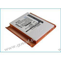 Gigabyte gSmart i / A2K40-EBR270-C0R 950mAh 3.52Wh Li-Ion 3.7V (Cameron Sino)