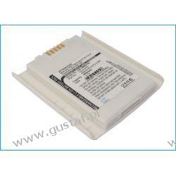Gigabyte gSmart i300 / A2K40-EJ1270-COR 950mAh 3.52Wh Li-Ion 3.7V (Cameron Sino)