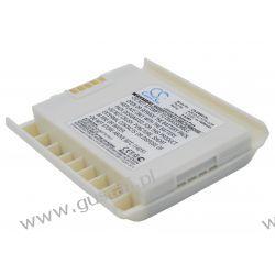 Gigabyte gSmart i300 / A2K40-EJ1270-COR 1600mAh 5.92Wh Li-Ion 3.7V (Cameron Sino) Głośniki przenośne