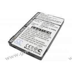 Gigabyte gSmart G300 / A2K40-EJ3030-Z0R 1370mAh Li-Polymer 3.7V (Cameron Sino) Ładowarki