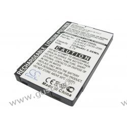 Gigabyte gSmart G300 / A2K40-EJ3030-Z0R 1370mAh Li-Polymer 3.7V (Cameron Sino)