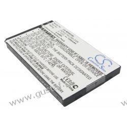 Gigabyte GSmart MS804 / AZK40-HEL090-ZOR 1200mAh 4.44Wh Li-Ion 3.7V (Cameron Sino) Akumulatory