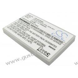 Gigabyte gSmart MW998 / A2K40-EB3010-Z0R 1300mAh 4.81Wh Li-Ion 3.7V (Cameron Sino)
