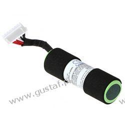 Sony SRS-X2 / SF-02 2400mAh 8.88Wh Li-Ion 3.7V (Cameron Sino) Akumulatory