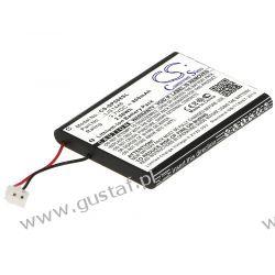 Sony CECHZK1GB / LIS1446 800mAh 2.96Wh Li-Ion 3.7V (Cameron Sino) Gry
