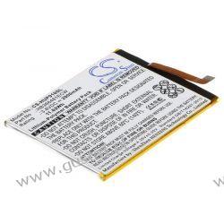 Huawei P9 Lite / HB366481ECW 2900mAh 11.02Wh Li-Polymer 3.8V (Cameron Sino)