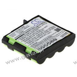 Compex Edge US / 4H-AA1500 2000mAh 9.60Wh Ni-MH 4.8V (Cameron Sino) Nintendo 3DS