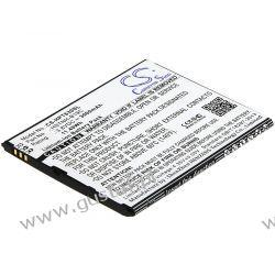 HP Pomegranate / 751655-001 3000mAh 11.40Wh Li-Polymer 3.8V (Cameron Sino) Pozostałe