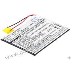 Blu TouchBook 7.0 LTE / BC13 12906 3300mAh 12.54Wh Li-Polymer 3.8V (Cameron Sino) Asus