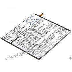 Samsung Galaxy Tab 5 / EB-BT367ABA 3500mAh 12.95Wh Li-Polymer 3.7V (Cameron Sino)